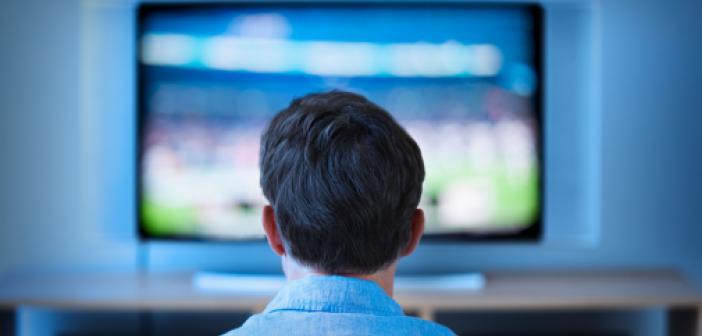 Bugün Hangi Diziler Var? 16 Şubat Salı 2021 Bugün Tv De Ne Var?