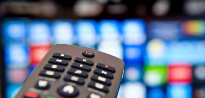 Bugün Hangi Diziler Var Salı? Salı Günü Dizileri 2021 ve 21 Eylül Salı TV Yayın Akışı 2021