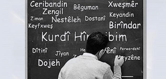 Kürtçe güzel sözler - Kürtçe özlü sözler ve Türkçe anlamları