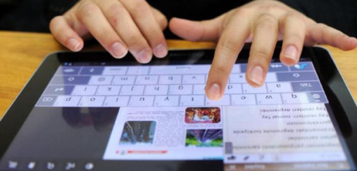 MEB 100 bin tablet başvuru formu ve linki: Ücretsiz tablet başvurusu nereden, nasıl yapılır?
