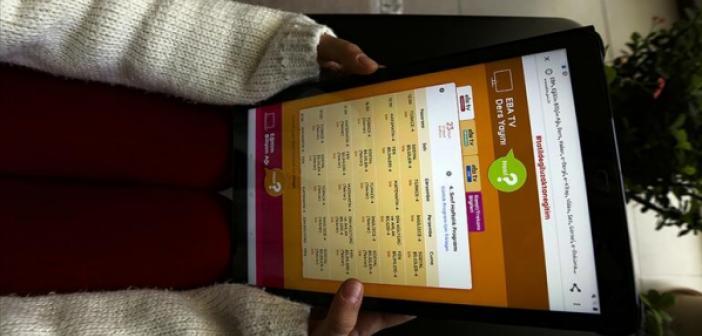 2021 Ücretsiz tablet başvurusu nasıl yapılır? Mayıs MEB ücretsiz tablet dağıtımı devam ediyor mu?