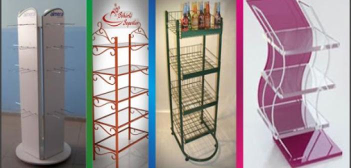 Organik ve otantik ürün satış stantları yaptırılacak