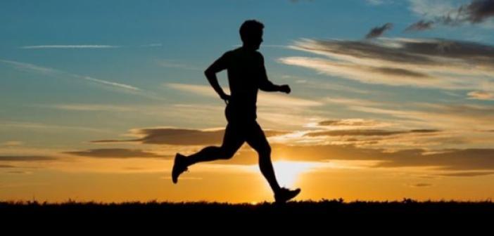 Rüyada Koşmak ne demek? Rüyada Koşmak ne anlama gelir?