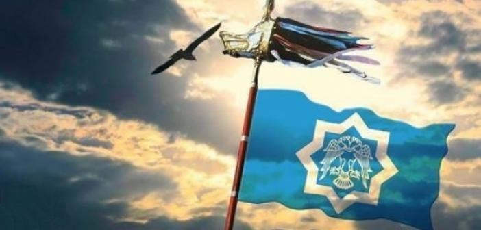 Sultan Melikşah Nasıl, Ne Zaman ve Neden Öldü? Sultan Melikşah'ın Ölümü