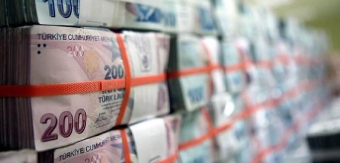 Türkiye'de kaç milyoner var 2021?