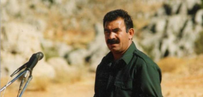 Abdullah Öcalan Kimdir? Nerelidir? PKK'yı ne zaman kurdu? PKK ne yapmak istiyor?