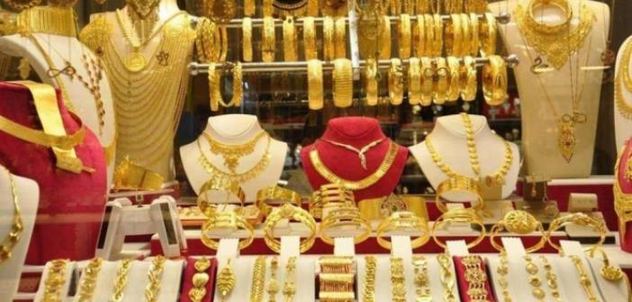 Altın fiyatlarında son durum Altın fiyatları ne kadar oldu? gram altın ne kadar? çeyrek altın ne kadar?