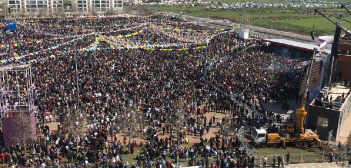 Diyarbakır'da Nevruz Ne Zaman Kutlanacak 2021? Diyarbakır'da Nevruz Kutlanacak mı?