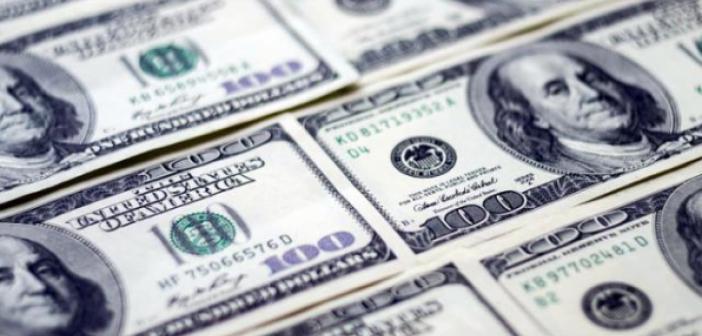 Dolar son olarak ne kadar oldu? Dolar Niçin bu kadar yükseldi? Dolardaki artış devam eder mi?