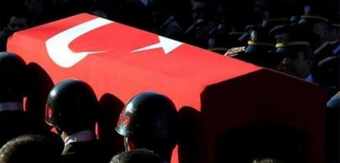Helikopter kazasında şehit olan Albay Şentürk Aydınyer kimdir? Nerelidir