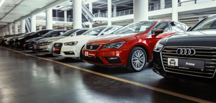 Araba alacaklara zam uyarısı! Araba fiyatları artacak mı Mayıs 2021?