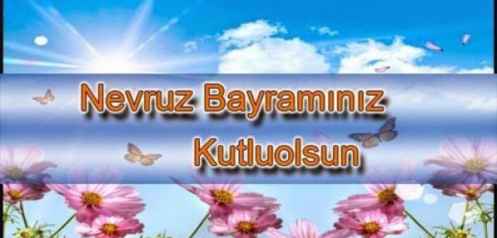Kürtçe Nevruz ne demek? 2021 Newroz Bayramı mesajları Kürtçe ve Türkçe anlamları