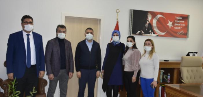 Mardin en fazla organ bağışının yapıldığı şehirler arasında