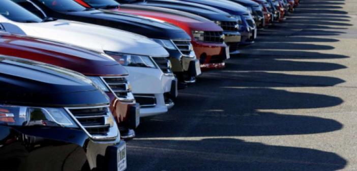 Mart Ayı Otomobil Firmalarının Araba Kampanyaları 2021 - Mart Araç Kampanyaları 2021