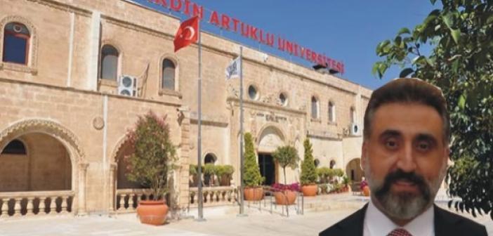 MAÜ, Turizm İhtisas Üniversitesi Olma Yolunda İlerliyor
