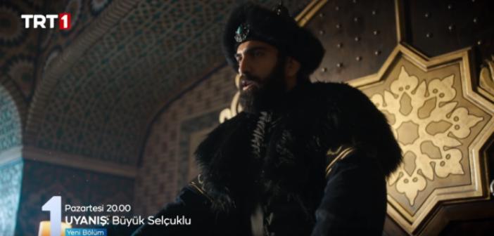Melikşah'tan Sonra Tahta Kim Geçti? Melikşah'tan Sonra Kim Sultan Oluyor?