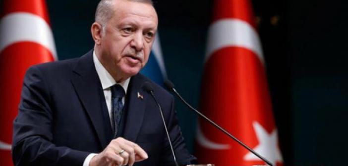 Erdoğan açıkladı! Yasaklar Kalktı mı? Okullar Açılacak mı? Lokantalar Açılacak mı? Kafeler Açılacak mı?