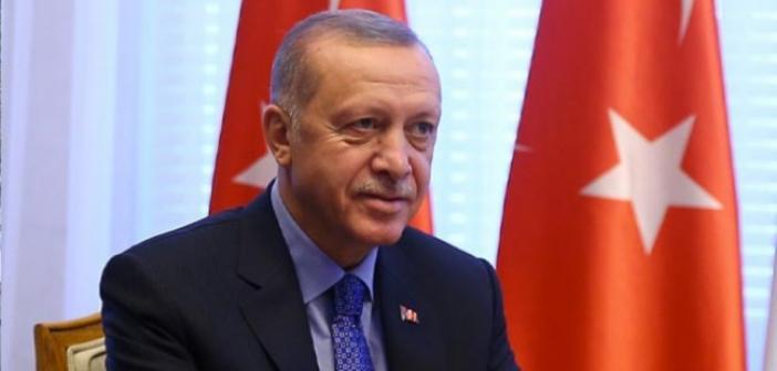 Recep Tayyip Erdoğan Kimdir? Nerelidir? Kaç Yaşındadır?
