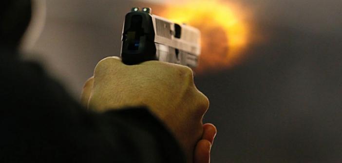 Silahlı Saldırıya Uğrayan İş Adamı Vefat Etti!