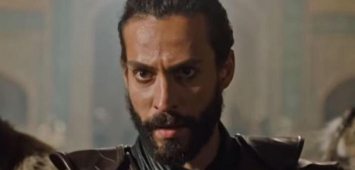 Sultan Sencer kimdir? Uyanış Büyük Selçuklu Sultan Ahmed Sencer kaç yaşında ve ne zaman öldü?