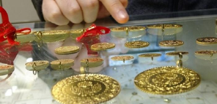 Altın fiyatları bugün ne kadar oldu? 19 Nisan 2021 Altın ne kadar? ons altın ne kadar?