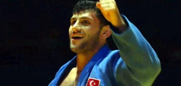 Avrupa Şampiyonu Judocu Vedat Albayrak Kimdir, Nerelidir, Kaç Yaşında?