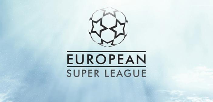 Avrupa Süper Ligi nedir, formatı ne? Takımları kim? Galatasaray, Fenerbahçe, Türkiye katılacak mı?