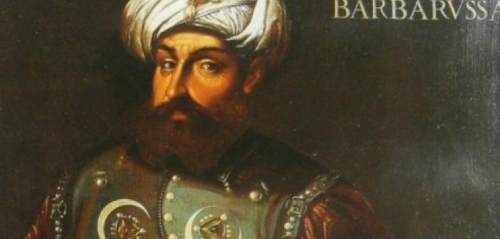 Barbaros Hayreddin Paşa kimdir, nerelidir, ne zaman öldü? Seferleri nelerdir? Ne zaman, nasıl ölmüştür? Kısaca Hızır Reis'in hayatı...
