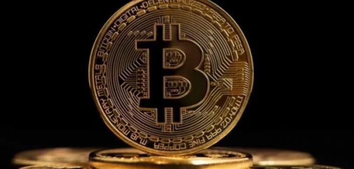 Bitcoin ve diğer kripto paralar neden düştü? İşte komplo teorileri...