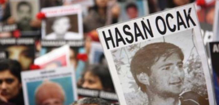 Canan Kaftancıoğlu'nun selam gönderdiği Hasan Ocak kimdir, nerelidir? Hasan Ocak kaç yaşında, neden öldü?
