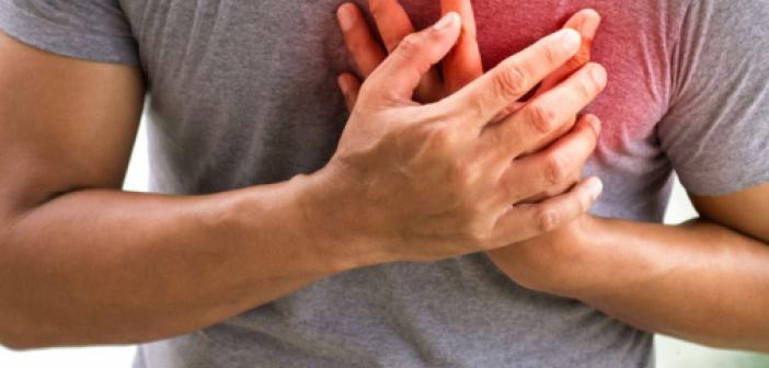 Erkek ve Kadınlarda Kalp Krizi Belirtileri Nelerdir? Erkek ve Kadında Kalp Krizi Sinyalleri