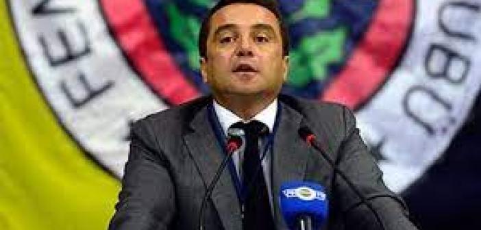 Fenerbahçeli İlhan Ekşioğlu kimdir? Fenerbahçe kongre üyesi İlhan Ekşioğlu nerelidir, kaç yaşındadır?
