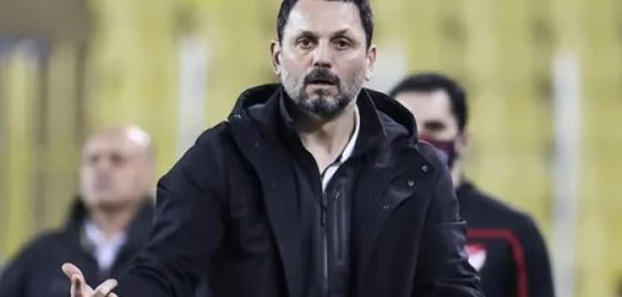 Fenerbahçe'nin eski hocası Erol Bulut hangi lige gidecek, hangi takımı çalıştıracak? Teklif aldı mı?