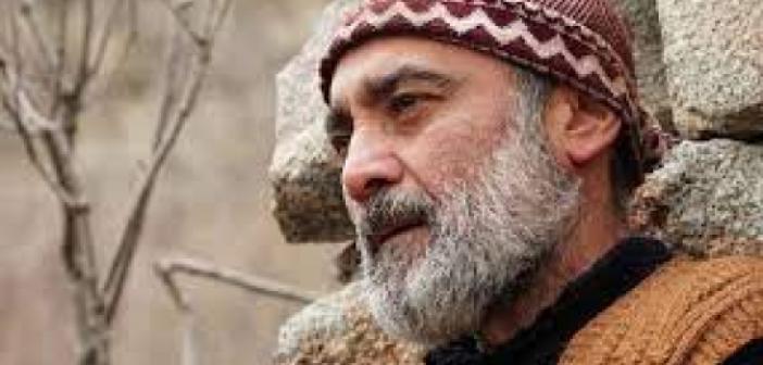 Gönül Dağı dizisi Dilek'in babasını kim oynuyor? Dilek'in babası Çoban Ali karakteri Ergun Kuyucu kimdir?