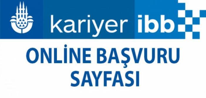 2021 Temmuz İBB Kariyer Yeni İş İlanları! BAŞVURU YAP! İstanbul Büyükşehir Belediyesi Personel Alımı Başvuru Formu