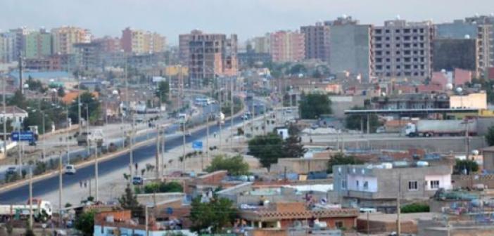Kızıltepe'de Hafta Sonu Yasak Var mı? Mardin Kızıltepe'de Hafta Sonu Sokağa Çıkma Yasağı Var mı? Yasak Kalktı mı?