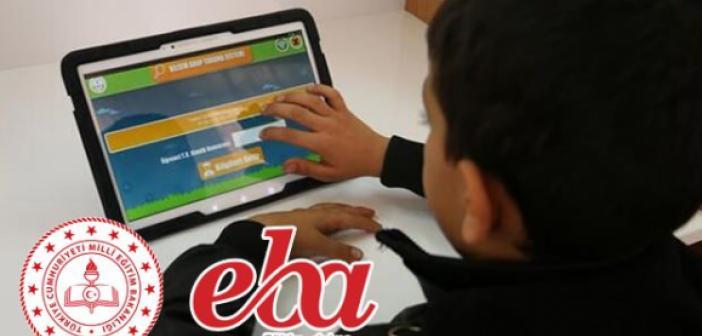 İşte Tablet almayı Hak kazanan Öğrencilerin listesi / Yeni faz tablet başvuru formu nereden alınır?