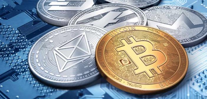 Kripto Para Varlıklarına Vergi mi Geliyor? Maliye Bakanlığı'ndan Açıklama