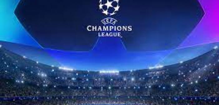 Şampiyonlar Ligi ne zaman başlıyor? Şampiyonlar Ligi heyecanı başlıyor: Real Madrid - Liverpool