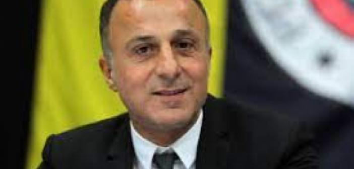 Selim Kosif kimdir? Fenerbahçe başkanlığına adaylığı konuşulan Selim Kosif nerelidir, kaç yaşındadır?