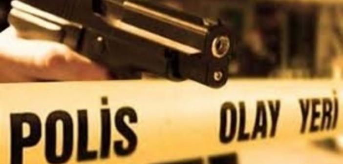 Silahlı kavga olayında 8 kişi gözaltına alındı