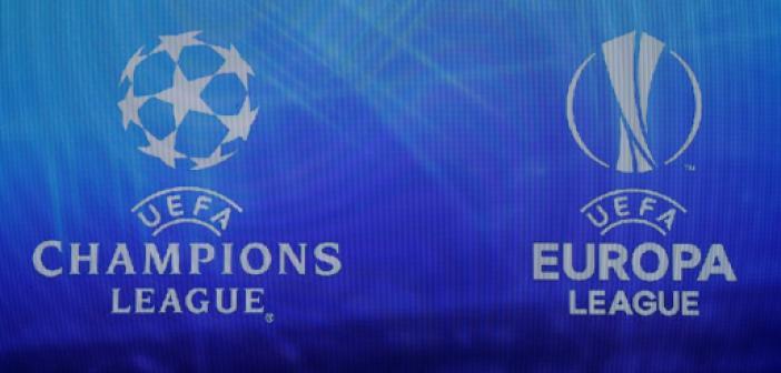 İşte UEFA Şampiyonlar Ligi'nin yeni formatı! 2024 Şampiyonlar Ligi Sistemi