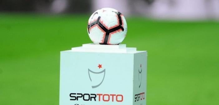 Süper Lig'de 34. hafta puan durumu ne durumda? Şampiyonluk yarışında kim önde?