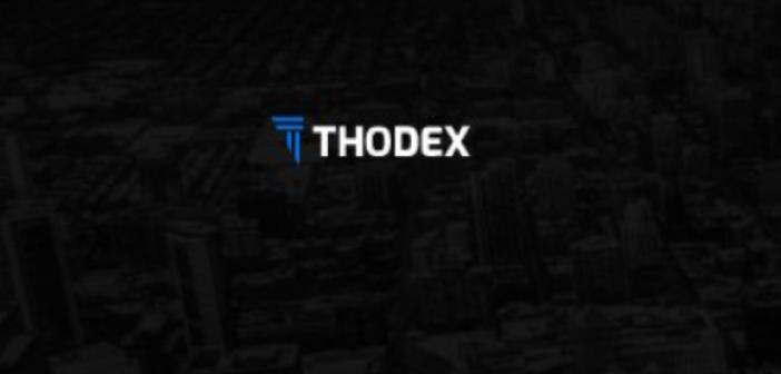 Thodex nedir? Pek çok insanı mağdur ettiği söylenen Thodex battı mı? Piyasayı dolandırdı mı?