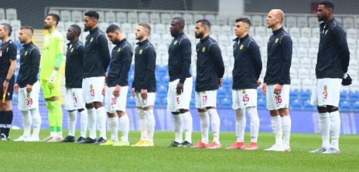 Yeni Malatyaspor'da koronavirüs şoku! Fenerbahçe maçı öncesi şok! Vaka sayı 8 oldu