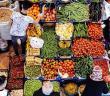 15 Mayıs'ta pazar kurulacak mı? Bugün pazar var mı? Pazar yerleri açık olacak mı?