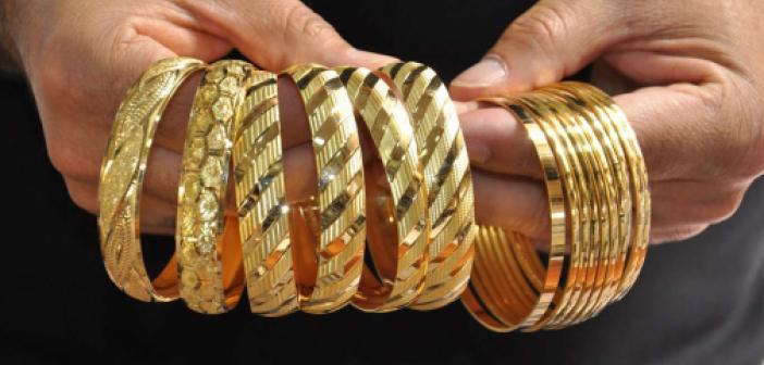 Altın fiyatları niçin yükseliyor / Kuyumcular yükselen altın fiyatlarını değerlendirdi