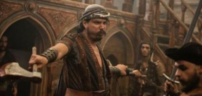 Barbaros dizisi oyuncuları kimler? TRT'nin yeni yapımı Barbaros dizisinin tam liste oyuncu kadrosu ve karakterleri