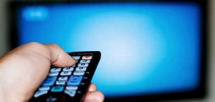 2021 Ramazan Bayramı televizyonda hangi diziler var? Televizyonların bayram programında ne var?
