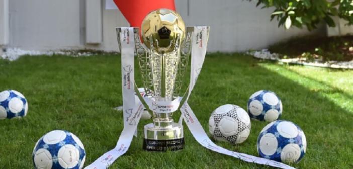 Beşiktaş'ın kaçıncı şampiyonluğu oldu? Beşiktaş kaç kez şampiyon oldu?